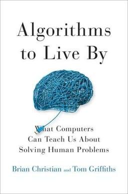 Algorithms new