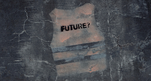 future-sign-3192640